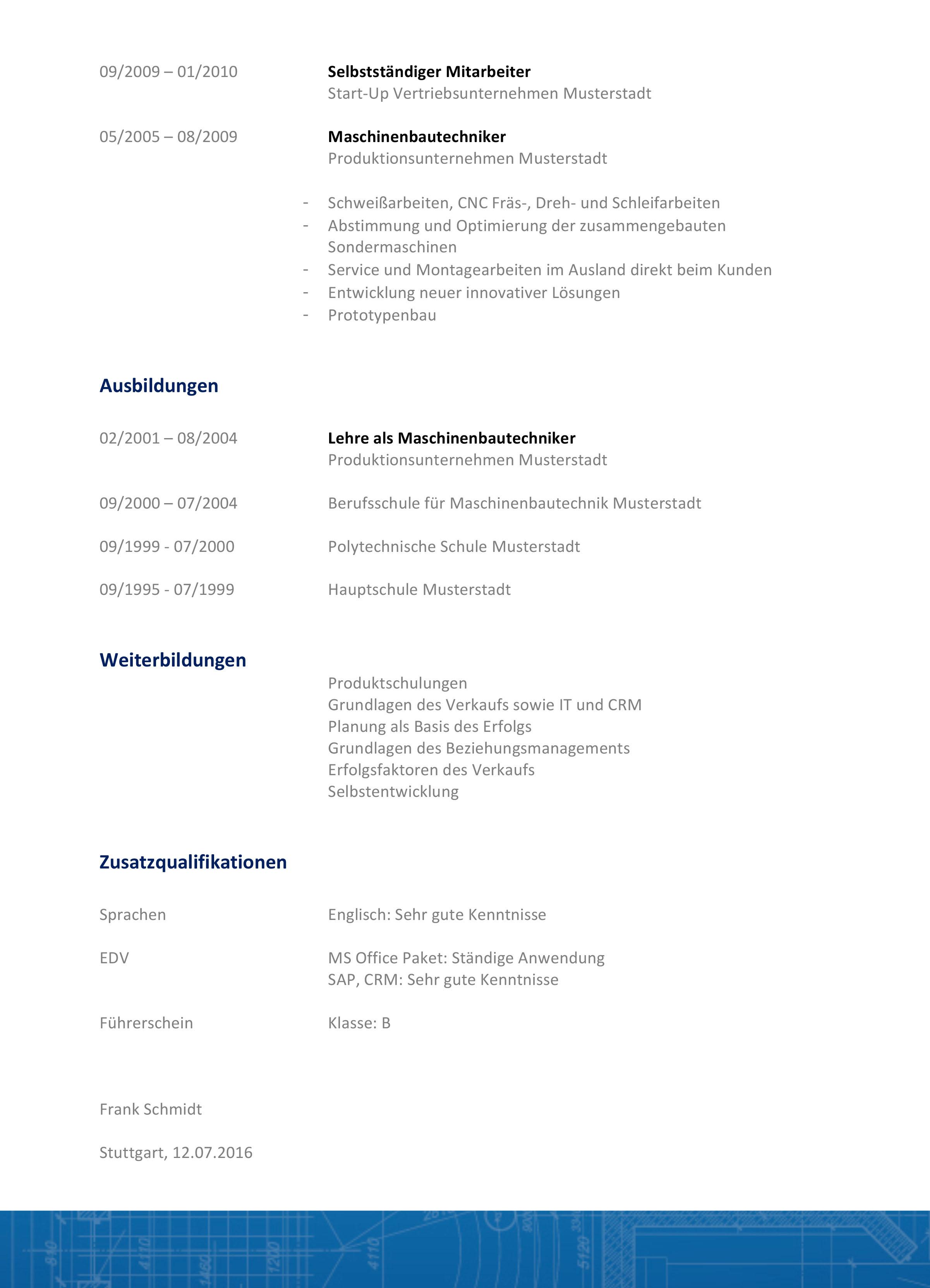 Bewerbung schreiben-professionelle-bewerbung.net